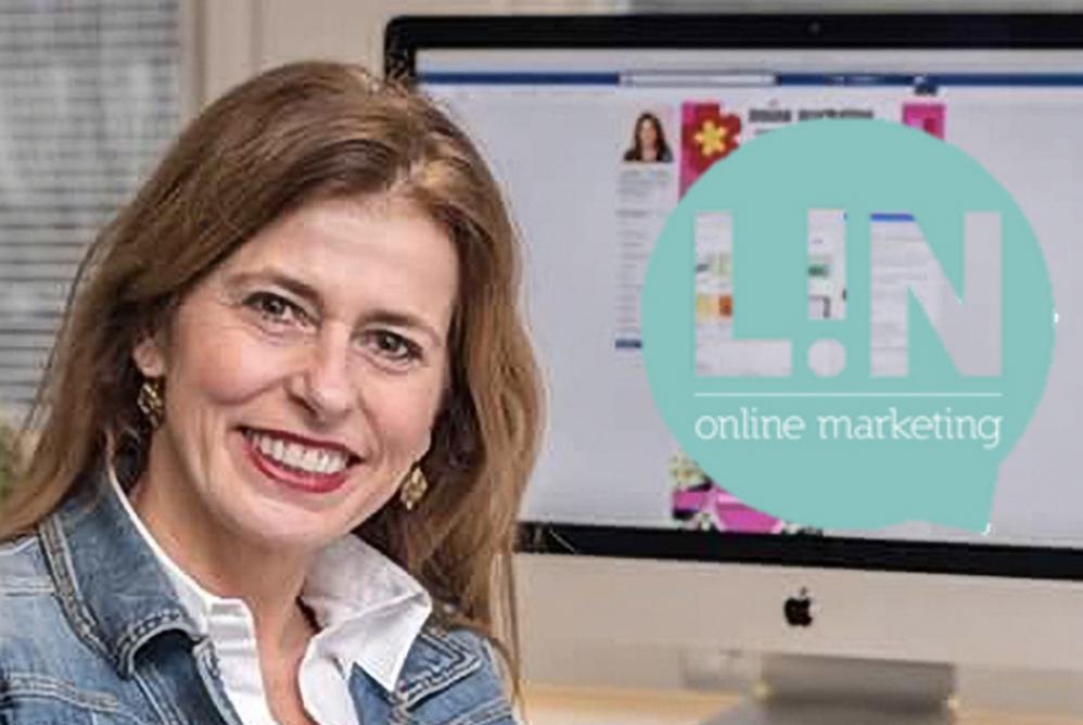 Workshop L!N Online Marketing